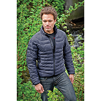 Stormtech - PFJ-3 - Men's ALTITUDE jacket