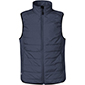 Stormtech - Women's HELIUM thermal vest