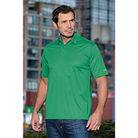 Stormtech - PS-1 - Men's APOLLO H2X-DRY polo