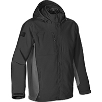 Stormtech - SSJ-1Y - Youth ATMOSPHERE 3-in-1 system jacket