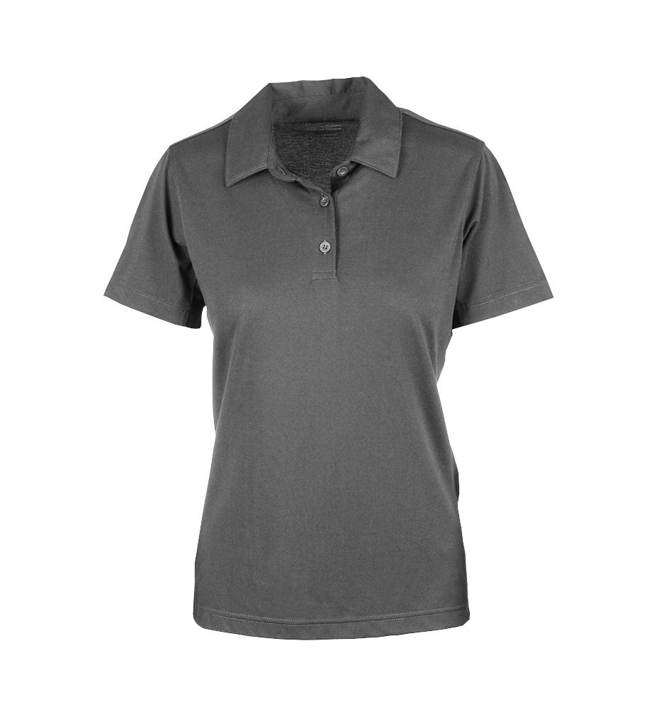 AWF16-7089 FRONT CHARCOAL