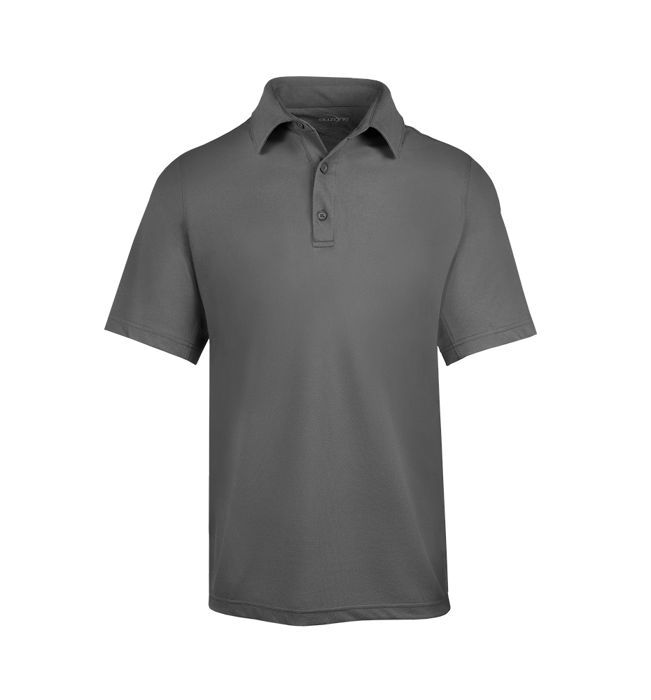 AMF16-7088 FRONT CHARCOAL