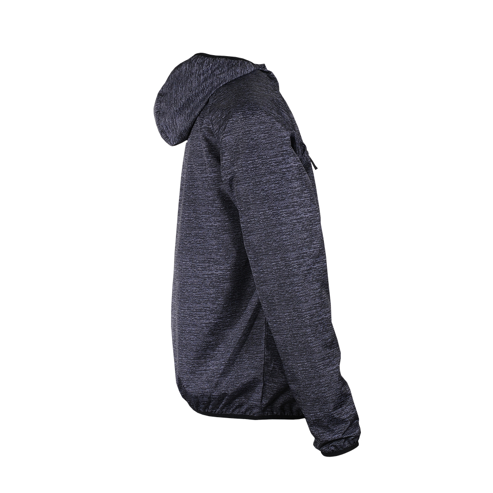AUS19-1259 SIDE TEXTURED CHARCOAL