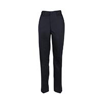 Pantalon TRM16-8071