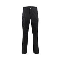 Pantalon TMF16-U8066