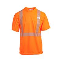 T-shirt TRM20-C6062