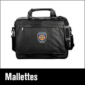 Articles promotionnels mallettes et sacs transport laptop