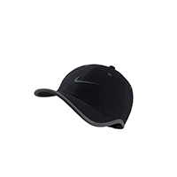 NC639683 Featherlight binded cap NIKE